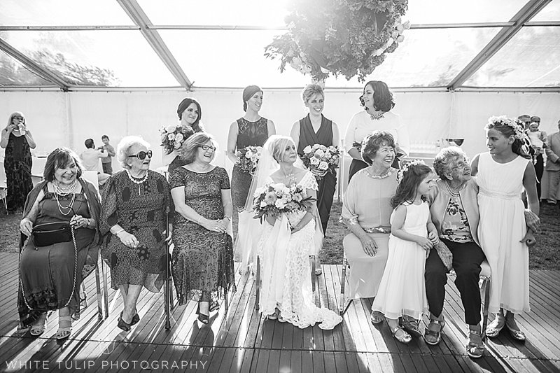 perth-jewish-wedding-matilda-bay_0013.jpg