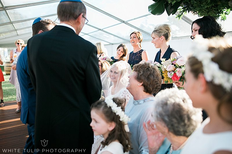 perth-jewish-wedding-matilda-bay_0016.jpg