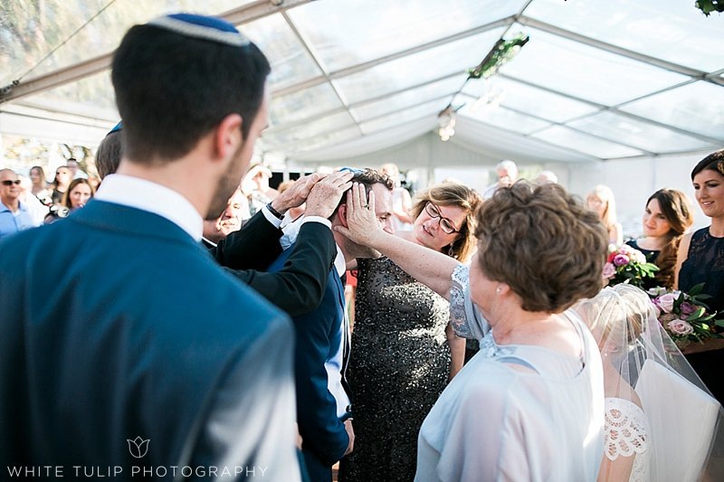 perth-jewish-wedding-matilda-bay_0018.jpg