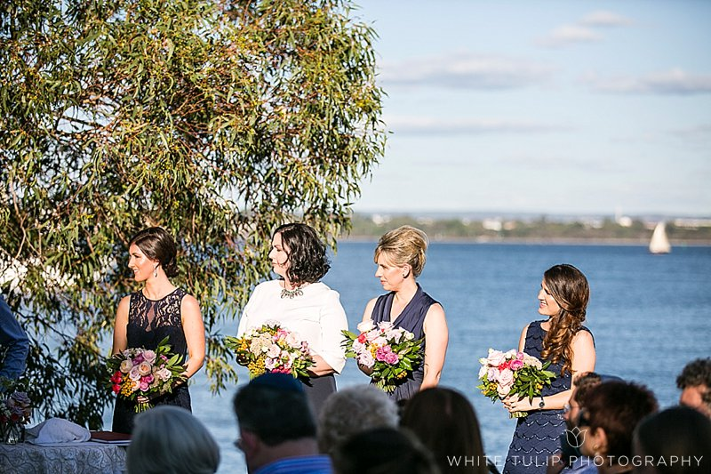 perth-jewish-wedding-matilda-bay_0028.jpg