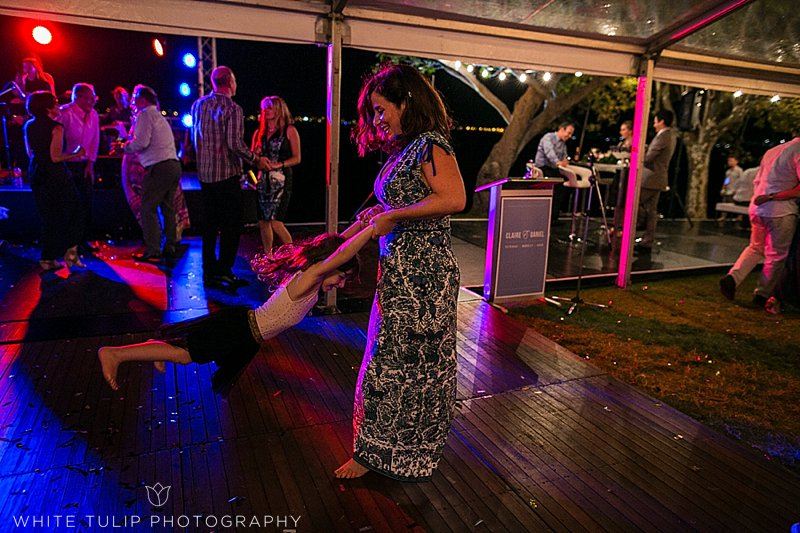 perth-jewish-wedding-matilda-bay_0077.jpg