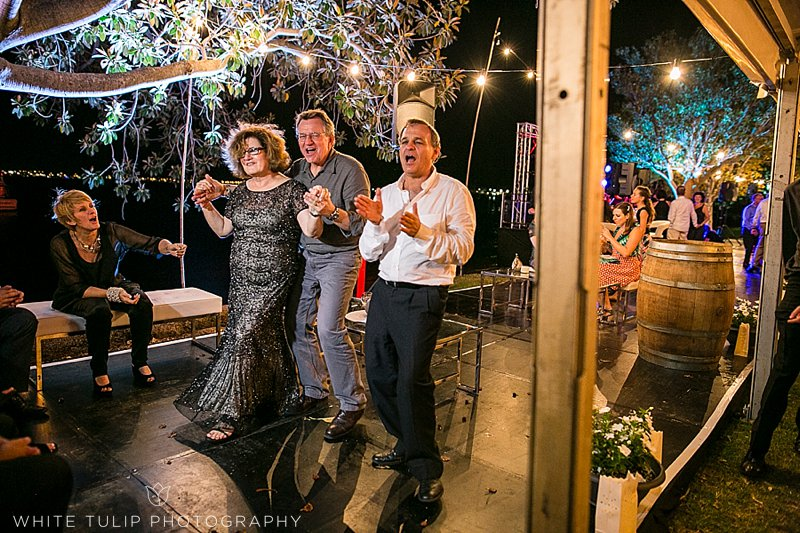 perth-jewish-wedding-matilda-bay_0079.jpg