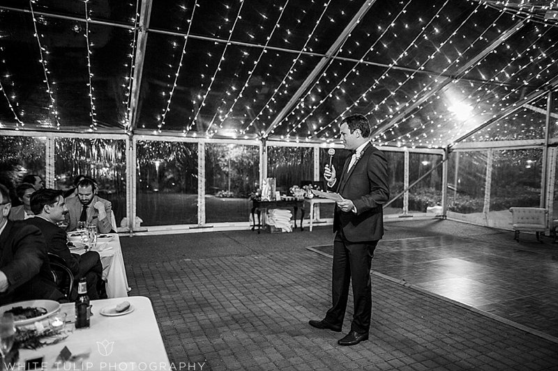 lamonts-bishops-house-wedding_0109.jpg