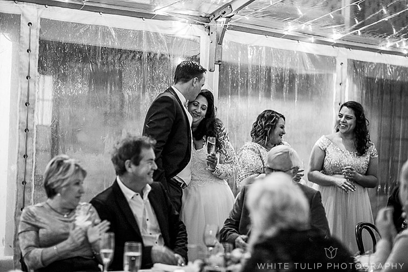 lamonts-bishops-house-wedding_0119.jpg
