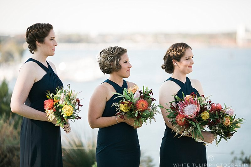 mosman-park-wedding-photography-perth_0011.jpg
