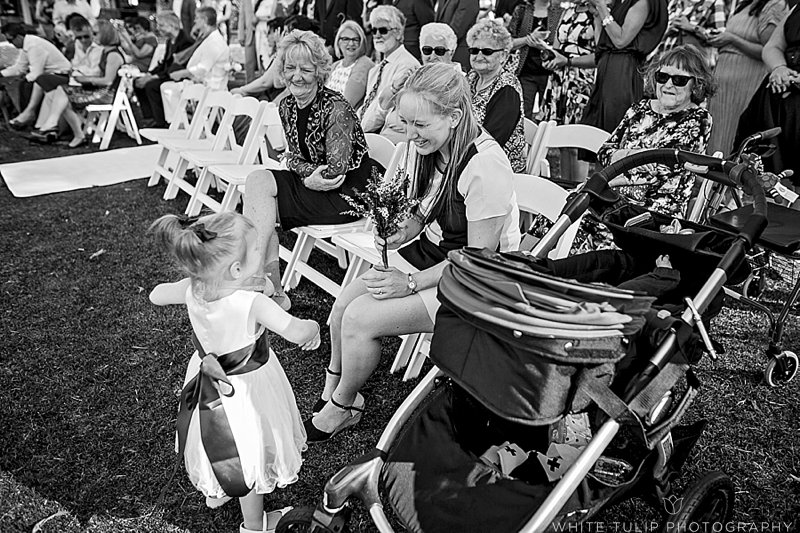 mosman-park-wedding-photography-perth_0012.jpg