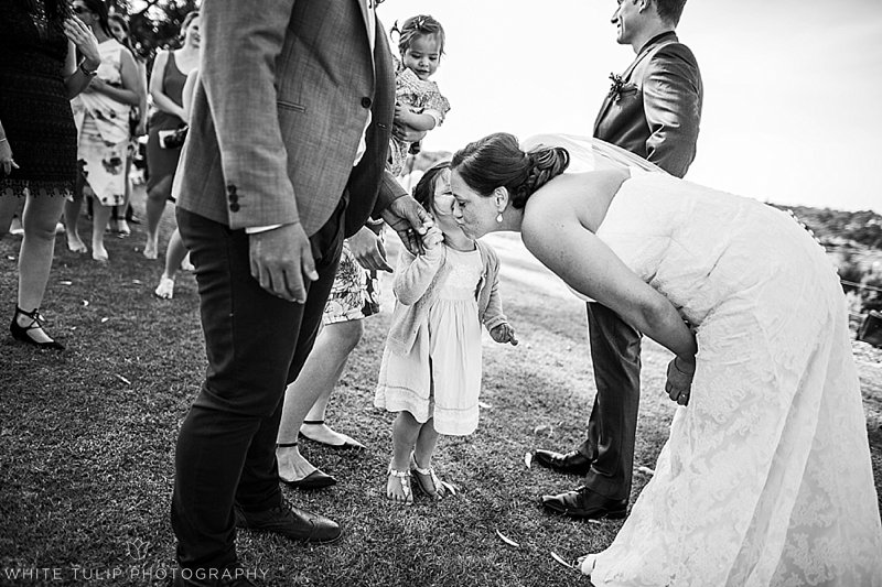 mosman-park-wedding-photography-perth_0016.jpg