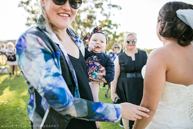 mosman-park-wedding-photography-perth_0018.jpg