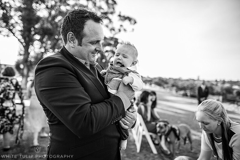 mosman-park-wedding-photography-perth_0019.jpg