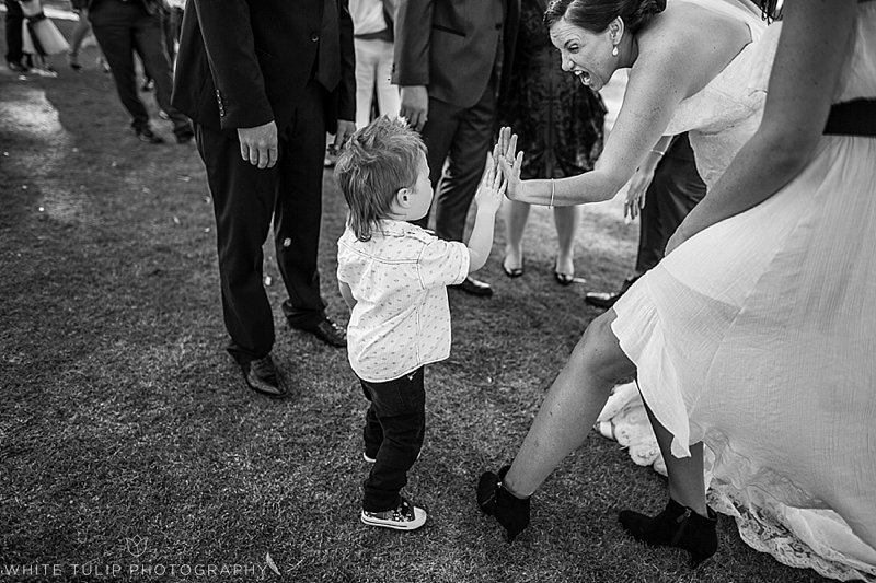 mosman-park-wedding-photography-perth_0020.jpg