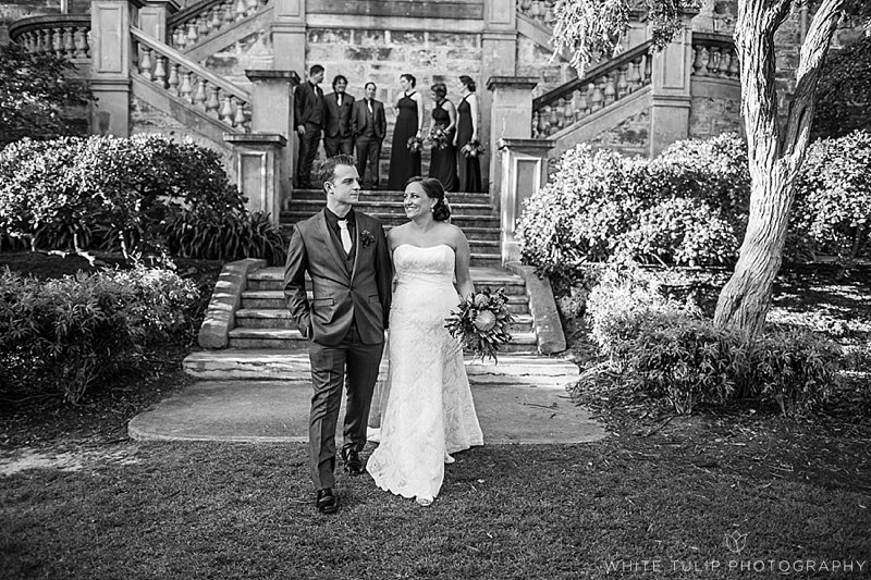 mosman-park-wedding-photography-perth_0025.jpg