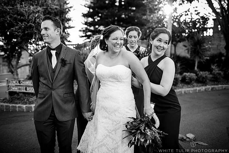 mosman-park-wedding-photography-perth_0030.jpg