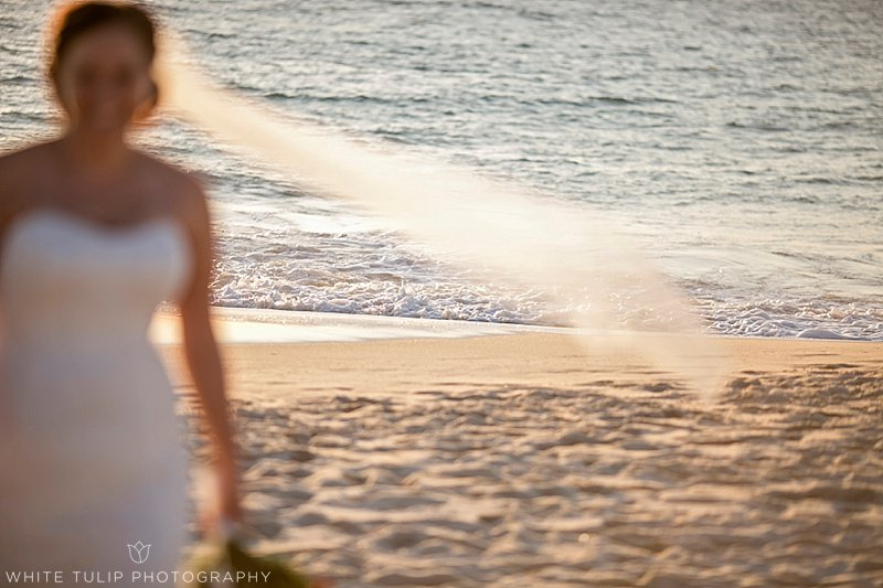 mosman-park-wedding-photography-perth_0036.jpg