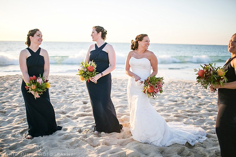 mosman-park-wedding-photography-perth_0041.jpg