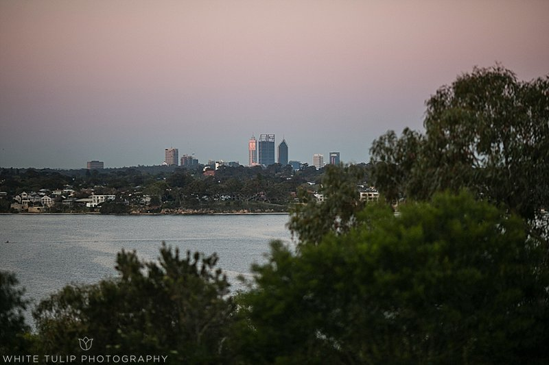 mosman-park-wedding-photography-perth_0047.jpg