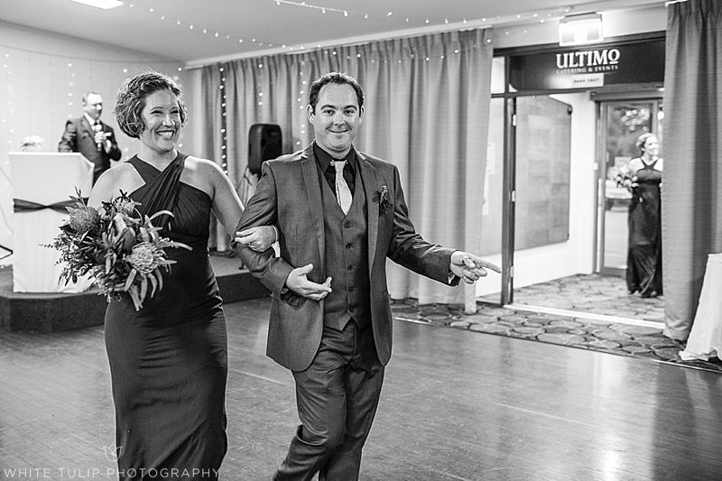mosman-park-wedding-photography-perth_0048.jpg