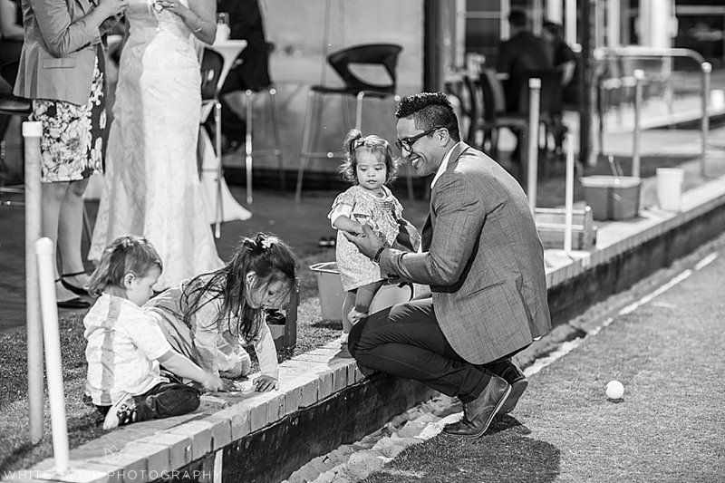 mosman-park-wedding-photography-perth_0051.jpg