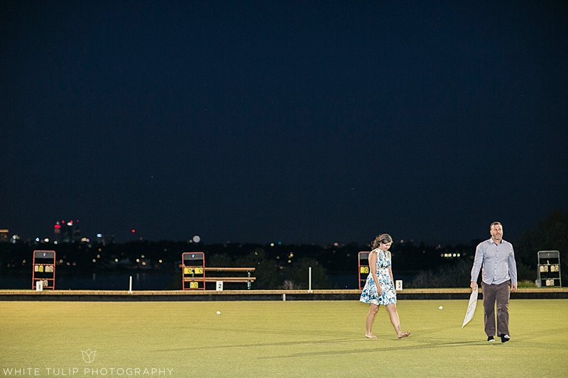 mosman-park-wedding-photography-perth_0054.jpg