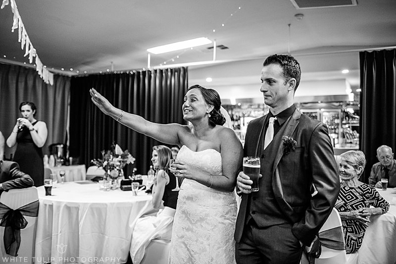 mosman-park-wedding-photography-perth_0061.jpg