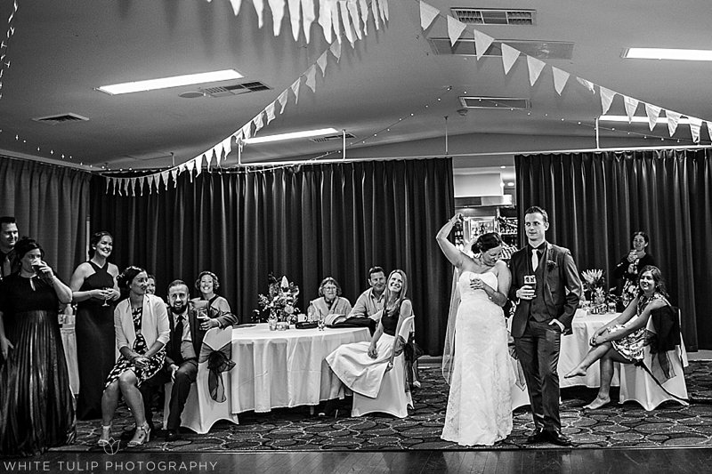 mosman-park-wedding-photography-perth_0063.jpg