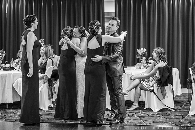 mosman-park-wedding-photography-perth_0067.jpg