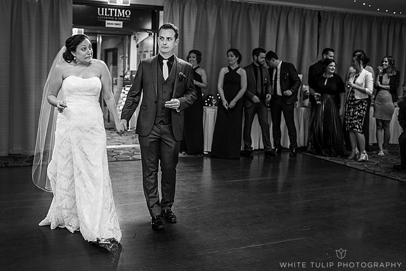 mosman-park-wedding-photography-perth_0072.jpg