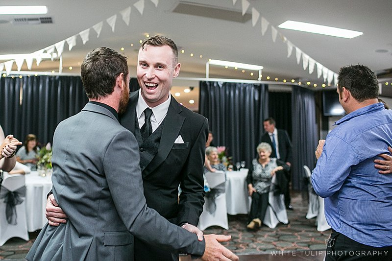mosman-park-wedding-photography-perth_0076.jpg