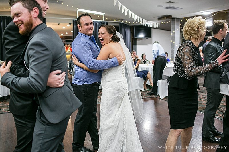 mosman-park-wedding-photography-perth_0077.jpg