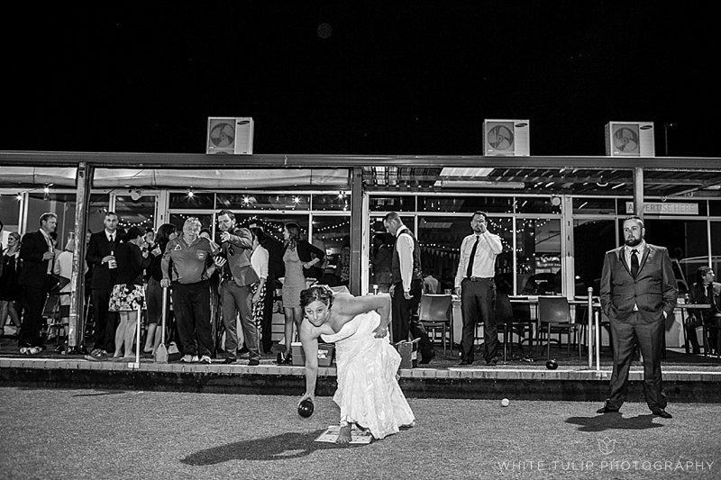 mosman-park-wedding-photography-perth_0081.jpg
