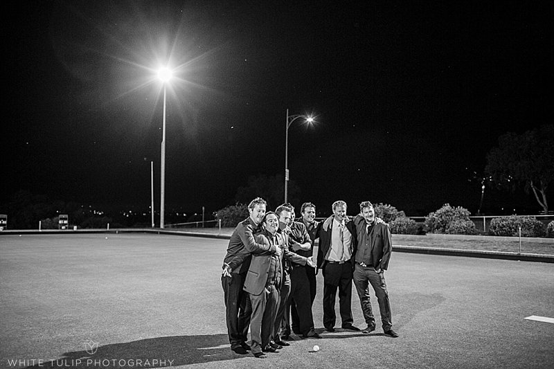 mosman-park-wedding-photography-perth_0088.jpg