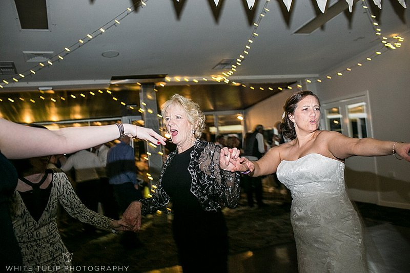 mosman-park-wedding-photography-perth_0090.jpg