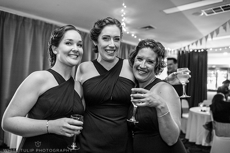 mosman-park-wedding-photography-perth_0091.jpg
