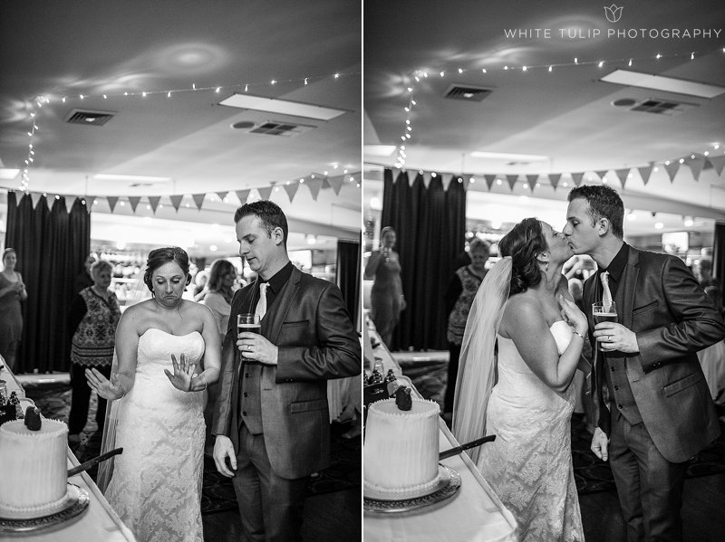 mosman-park-wedding-photography-perth_0093.jpg