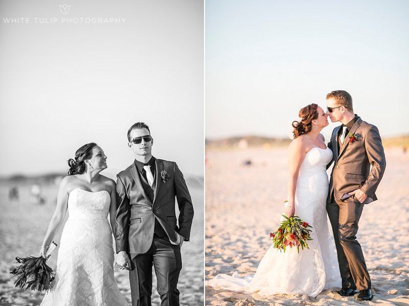 perth-beach-wedding