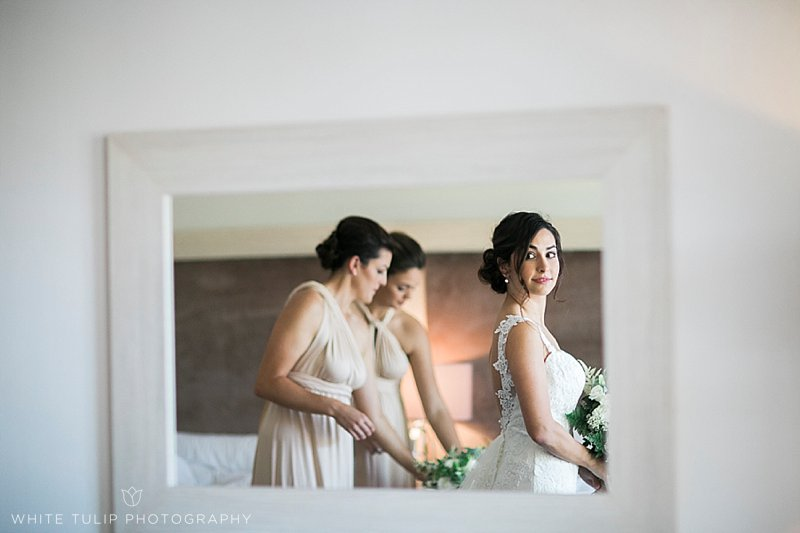 joondalup-resort-wedding_0010.jpg
