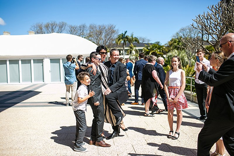 joondalup-resort-wedding_0017.jpg