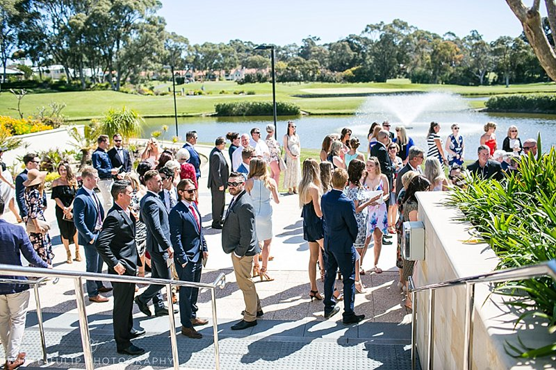 joondalup-resort-wedding_0019.jpg