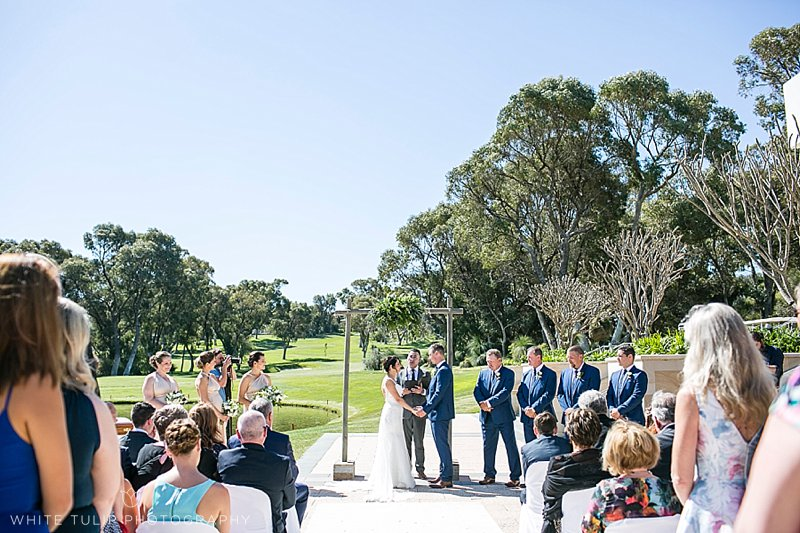 joondalup-resort-wedding_0024.jpg