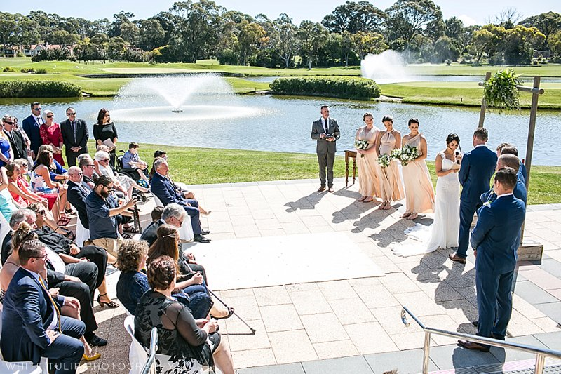 joondalup-resort-wedding_0027.jpg