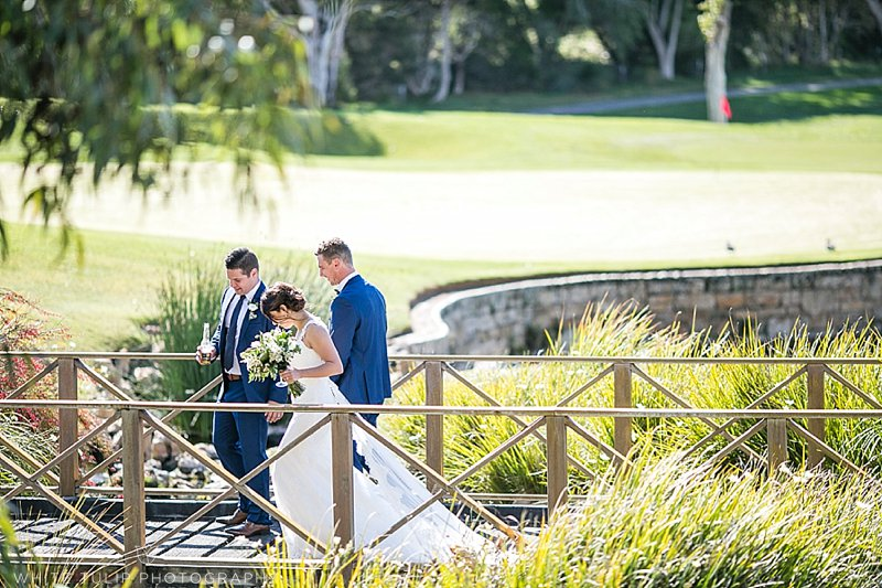 joondalup-resort-wedding_0055.jpg