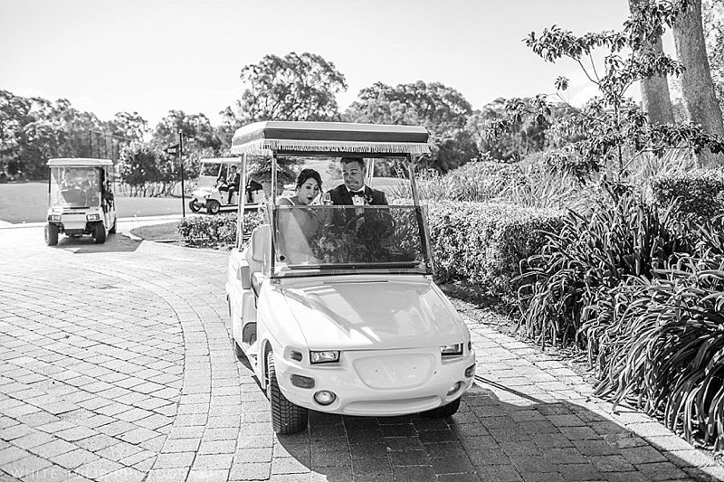 joondalup-resort-wedding_0056.jpg