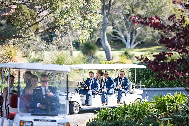 joondalup-resort-wedding_0058.jpg
