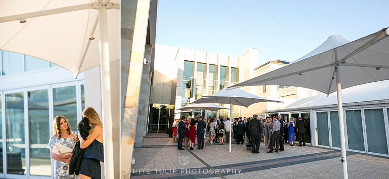 joondalup-resort-wedding_0095.jpg