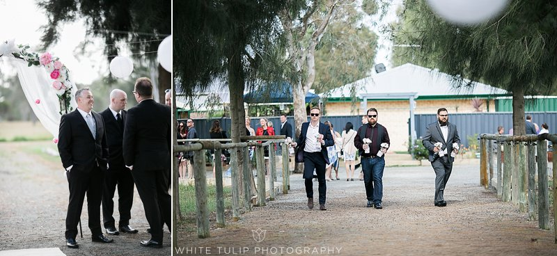 rustic-country-wedding-western-australia_0011.jpg