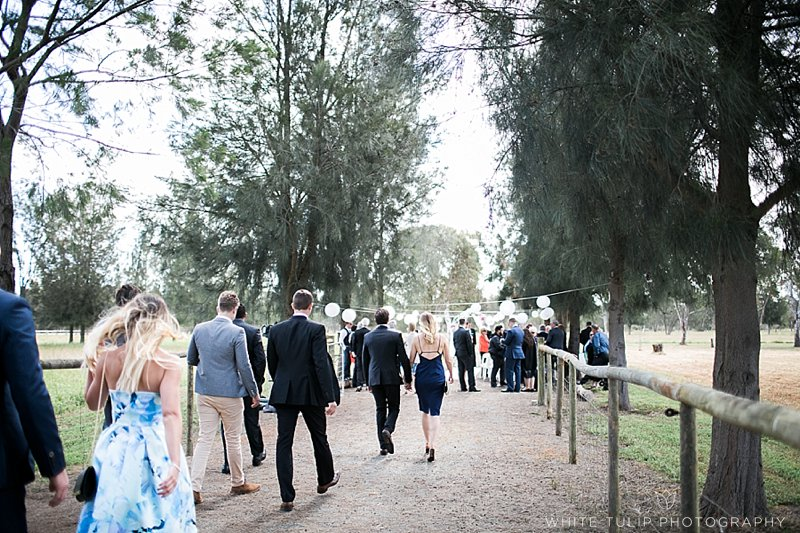 rustic-country-wedding-western-australia_0017.jpg