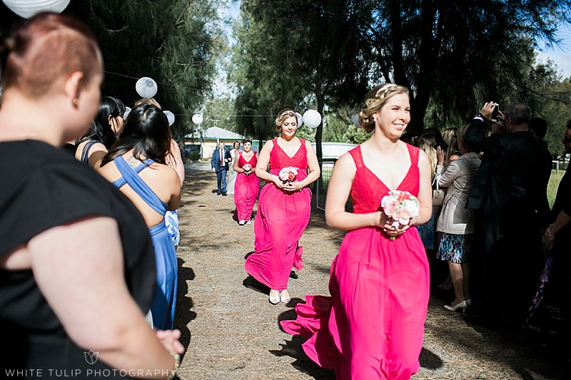 rustic-country-wedding-western-australia_0021.jpg