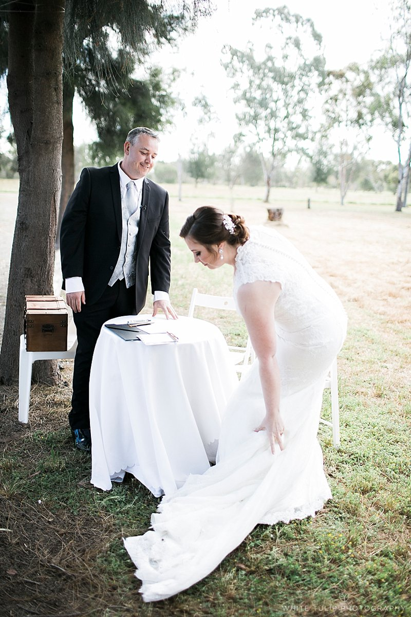 rustic-country-wedding-western-australia_0028.jpg
