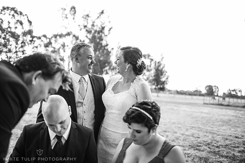 rustic-country-wedding-western-australia_0030.jpg