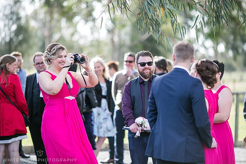 rustic-country-wedding-western-australia_0035.jpg