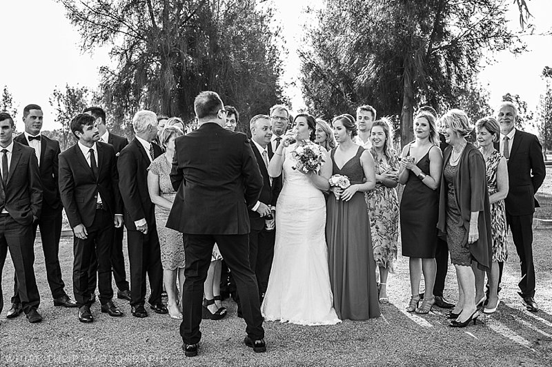 rustic-country-wedding-western-australia_0041.jpg